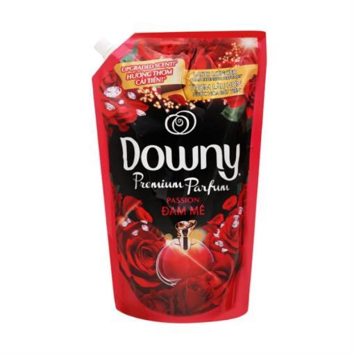Downy Premium Parfum Passion