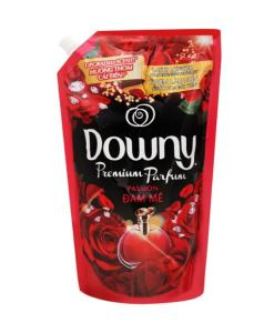 Downy Premium Parfum Passion