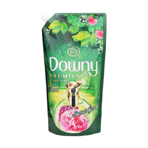 Downy Premium Parfum Secret Garden