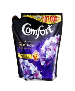 Fabric Softener Comfort Bella