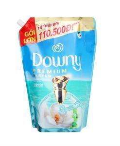 Fabric Softener Downy Aqua Ocean