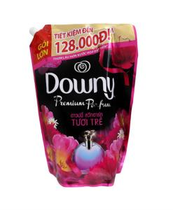 Fabric Softener Downy Fresh Young