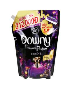 Fabric Softener Downy Mystique
