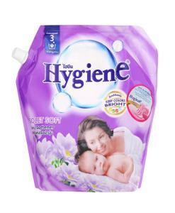 Fabric Softener Hygiene Violet Soft