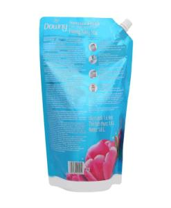 Sunrise Fresh Downy Fabric Softener 1