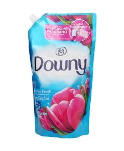 Sunrise Fresh Downy Fabric Softener