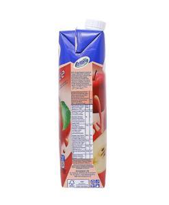 Apple Fontana Natural Fruit Juice 1