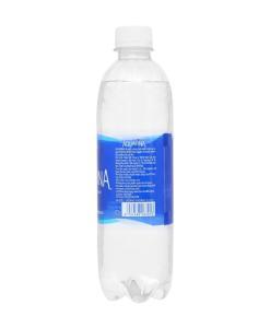 Aquafina Natural Drink Pure Water 1