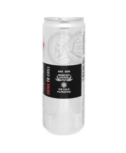 Beer Beck's Ice 100% Malt 1