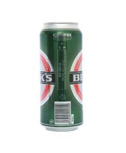 Beer Bremen Germany Beck's 1