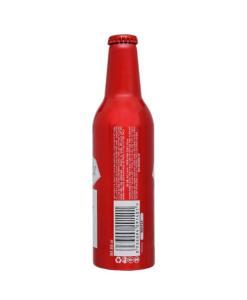 Beer Budweiser Aluminum America 1