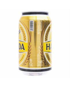 Beer Halida Carlsberg Vietnam 1
