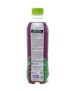 Grape Water And Aloe Vfresh 1
