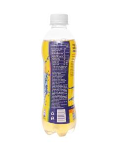 Isotonic Revive Drink Salt Lemon 1