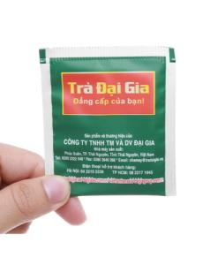 Jiaogulan Tea Dai Gia Natural 1