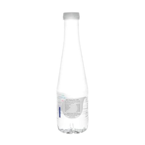 La Vie Premium Mineral Water 1