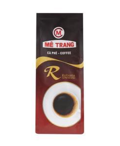 Me Trang Robusta Ground Coffee