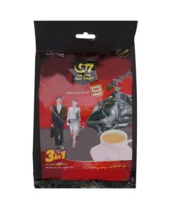 Milk Coffee G7 3 In 1
