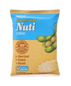 Nuti Canxi Soy Milk
