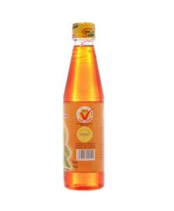 Orange Syrup Trinh Natural 1