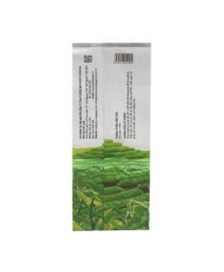 Thai Nguyen Classy Green Tea 1