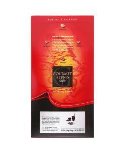 Trung Nguyen Coffee Gourmet Blend 1