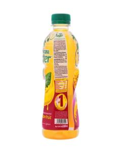 Twister Tropicana Passion Fruit Drink 1