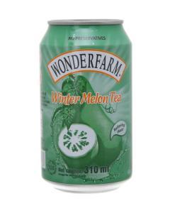 Wonderfarm Winter Melon Tea