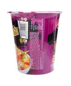 A-One Thailand Sour Shrimp 1