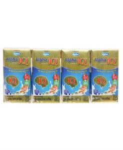 Alpha Gold IQ Dielac Milk