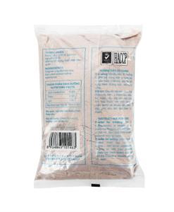 Bich Chi Brown Rice Powder 1