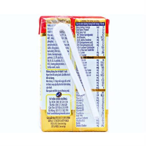 Milk Dielac Grow Pro 1