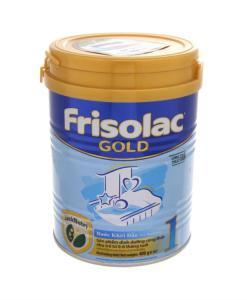 Milk Powder Frisolac Gold 1