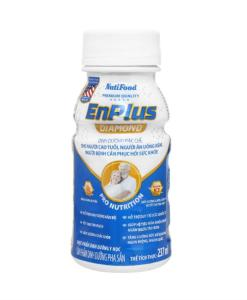 NutiFood EnPlus Diamond Milk