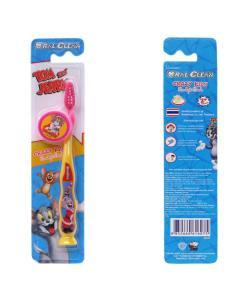 Oral Clean Crazy Kids