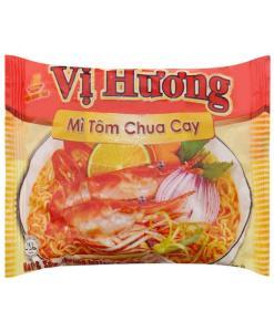 Vi Huong Shrimp Sour Spicy