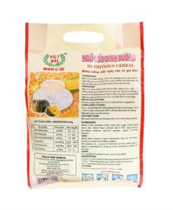 Viet Dai Nutrition Cereal Drink 1