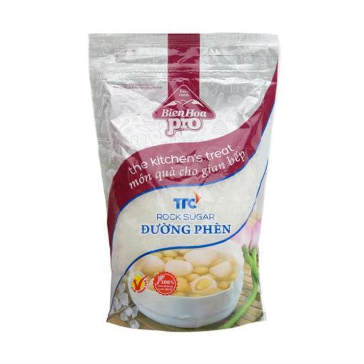 Bien Hoa Pro Rock Sugar