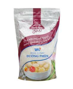 Bien Hoa Pro Rock Sugar 100% pur
