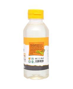 Liquid Sugar Bien Hoa 1