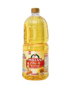 Meizan Gold Oil Cooking