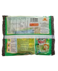 Nhu Y Vegetarian Rice Noodle 1