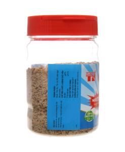 Pepper And Salt Tinh Nguyen 1