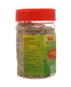 Pepper Salt Lemon Tinh Nguyen 1