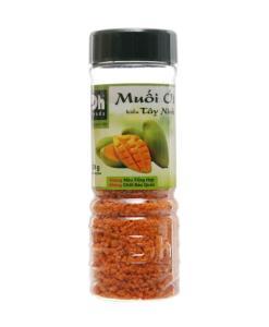 Tay Ninh Style Chilli Salt
