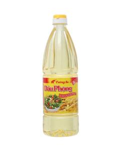 Tuong An Cooking Peanut Oil