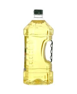 Tuong An Pure Soybean Oil 1