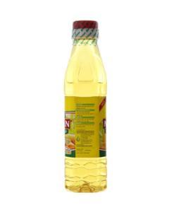 Vegetable Oil Premium Meizan 1
