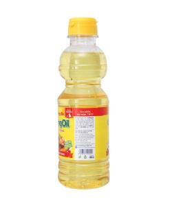 Vegetable Oil Tuong An 1