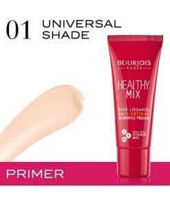 Bourjois Healthy Mix Primer 2